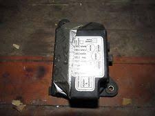 motorcycle fuses fuse boxes for kawasaki gpz1100 1983 kawasaki gpz1100 fuse box