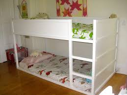 Kids Bedroom Furniture Ikea Kids Bedroom Sets Ikea