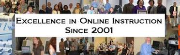 San Diego Community College District | Online Learning Pathways