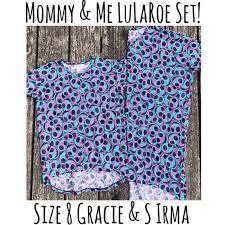 Mommy Me Jack Nmbc Disney Irma Gracie Halloween Boutique