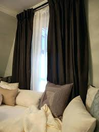 brown living room curtains. Brown Living Room Curtains Dark Curtain Ideas About