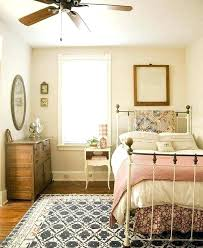 bedroom furniture arrangement ideas. Small Bedroom Arrangement Pictures Design Ideas Singapore . Furniture