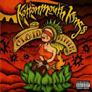 Time to Get High by Kottonmouth Kings