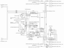 massey ferguson 65 wiring diagram wiring library mey ferguson wiring diagram wiring schematics diagram rh mychampagnedaze com massey ferguson 35 petrol wiring diagram
