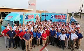dallas plumbing company. Plain Company Baker Brothers Team Throughout Dallas Plumbing Company U