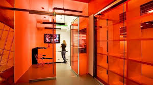 new york of interior design