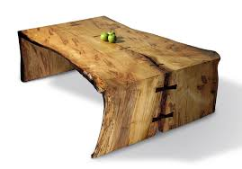 ambrosia maple coffee table i wood slab coffee table david stine woodworking wood slab coffee table live