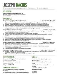 whats a good resume title valuebook co