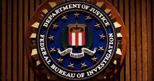 Cambriolage du FBI en 1971 : les Snowden des 70's sortent du bois | Le  HuffPost