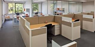 open floor office. Delighful Office Use Office Furniture To Create An Open Floor Plan Concept Rahway New  Jersey For I