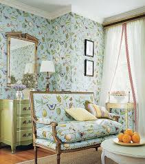 42 French Country Interior Design Pictures  French Country Style French Country Style Wallpaper