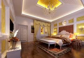 master bedroom lighting design ideas decor. Master Bedroom Lighting Design Ideas Decor .