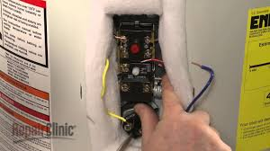 ao smith electric water heater upper thermostat 9001954045 ao smith electric water heater upper thermostat 9001954045