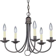 full size of beautiful progress lighting p4008 light chandelier antique bronze archie collection pendant archived on
