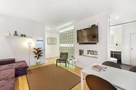 Amadi Panorama Hotel Bookingcom Hotels In Amsterdam Book Your Hotel Now