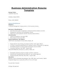 Template For Student Resume With No Experience Ntigeux Examples
