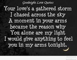 Love Quotes Quotesblognet