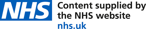 Bmi Calculator Check Your Bmi Nhs