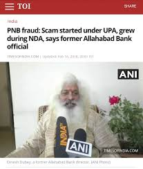 Any The Between Quora - Nirav Of Is Narendra There Pnb Scam And Modi Relationship