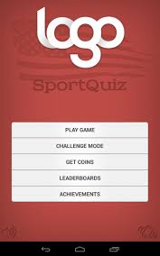 Online Quiz Templates Buy Logo Quiz APP Template For Android Chupamobile 31