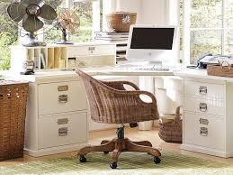 how to decorate office table. Antique White Office Desk How To Decorate Table