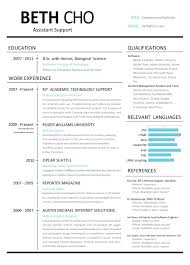 Resume Examples Pinterest Doing Resume Beautiful top 60 Best Basic Resume Examples Ideas On 53