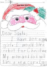 strongsville teachers and pas send in your children s letters to santa cleveland