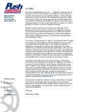 Donation Letter Samples Political Campaign Letter Templates Sample