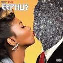 Wondaland Presents: The Eephus [LP]