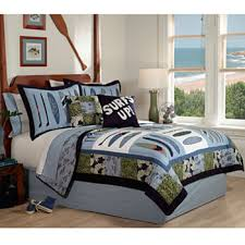 Boys Quilt Sets Kids Bedding for Bed & Bath - JCPenney & shop the collection Adamdwight.com