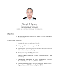 resume example seaman resume ixiplay free resume samples
