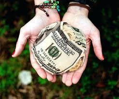 bat mitzvah gift idea bar cash gifts 2016