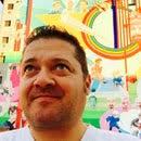 Brian Michalsky on Foursquare