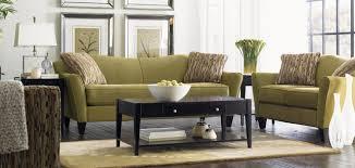 La Z Boy Furniture Galleries of Austin ficial Web Site