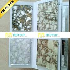 antique mirror sheets antiqued panels wall tiles glass viviano vetro straight tile mirrored vintage t