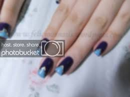 Solid Color Acrylic Nail Designs 5 Pretty Acrylic Nail Designs Wedding Fitnailslover Solid