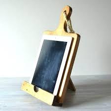 ipad kitchen mount kitchen mount mini griffin diy ipad wall mount kitchen