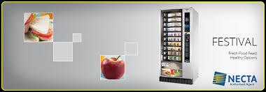 Necta Vending Machine Manual Amazing VendCo Necta Vending And Coffee Machines Spare Parts MEI