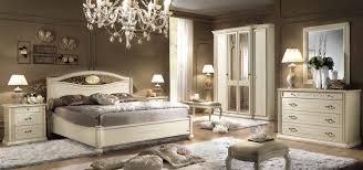cream bedroom furniture. Best Cream Bedroom Furniture Sets Deluxe R
