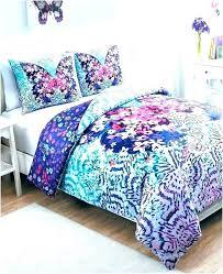 twin comforter on twin xl bed twin comforter target queen bed twin bed sheets queen bed twin comforter on twin xl
