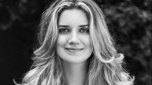 ICM Partners Names Caroline Edwards Director Of Podcast Initiatives –  Deadline