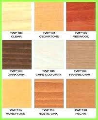 Varathane Wood Stain Colors Havenmgmt Co