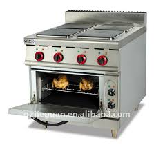 Electric Hot Plate Cooker with 6 Burner EH 897A China Mainland Hot