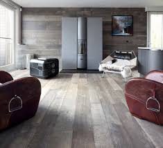 driftwood collection engineered oak floor hampshire uk contemporary living room