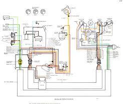 power commander 3 wiring diagram wiring diagram new hd dump me Boiler Wiring Diagram power commander 3 wiring diagram wiring diagram new