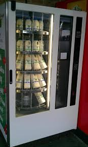 Milk Vending Machine Manufacturer Classy Rob Watts On Twitter A Milk Vending Machine Have I Missed