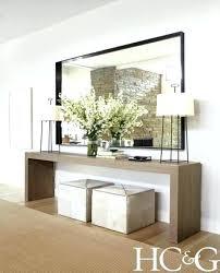 contemporary entryway furniture. Foyer Furniture Ideas In Stylish Bathroom Entryway Medium Size Of . Contemporary A