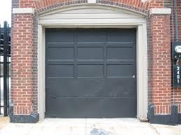 o brien garage doorsGarage Doors  Garage Door Repair Kent Wa Best Designs Fascinating