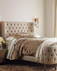 neiman marcus bedroom bath. candace rose haute house linen larkspur queen bed pearl neiman marcus bedroom and bath sale candie a