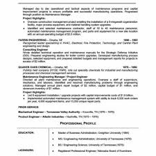 Resume Hints Amusing Hints For Good Resumes 24 On Writing A Resume Australian 10